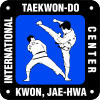 Logo von Taekwon-Do Center Kempten